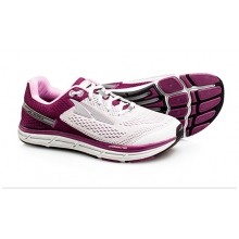 Women's Intuition 4.0 by Altra in Tucson Az