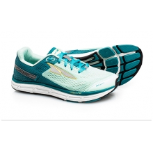 Women's Intuition 4.0 by Altra in Winchester VA