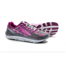 Women's Provision 3.0 by Altra in Spokane Valley WA