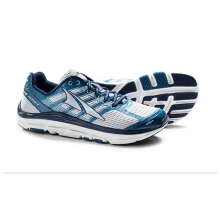Women's Provision 3.0 by Altra in Flowery Branch GA