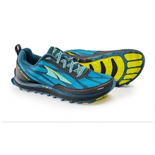 Women's Superior 3.0 by Altra in Prescott AZ