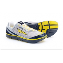 Men's Instinct 3.5 by Altra