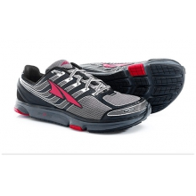 Men's Provision 2.5 by Altra in Mobile Al