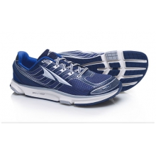 Men's Provision 2.5 by Altra