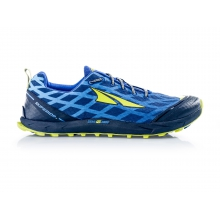 Men's Superior 2.0 by Altra