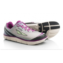 Women's Intuition 3.5 by Altra in Mt Pleasant MI