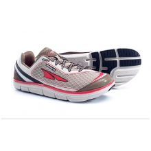 Women's Intuition 3.5 by Altra in Carrboro NC
