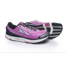 Women's Provision 2.5 by Altra in Mt Pleasant Mi