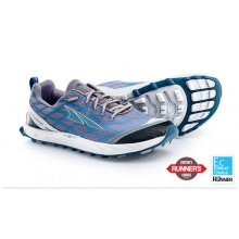 Women's Superior 2.0 by Altra in Tucson Az