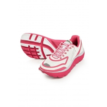 Women's W Paradigm - A2435-1 by Altra