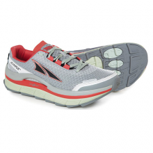 Women's Olympus 1.5, Gray/Mint, 5.5 by Altra