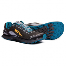 Men's Lone Peak 2.5, Steel, 13 by Altra