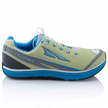 Women's The Torin 1.5 Shoe by Altra in Tucson Az