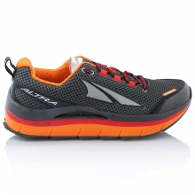 Men's The Olympus Shoe by Altra