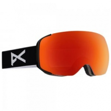 M2 Goggles Adults', Black by Anon
