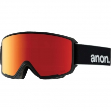 M3 MFI Goggle by Anon