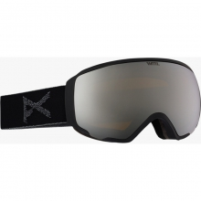 Women's WM1 Snow Goggle in Golden, CO