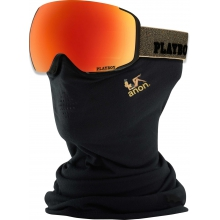M2 MFI Goggle by Anon