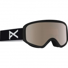 Women's Insight Goggle by Anon