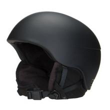 Helo 2.0 Helmet 2017 by Anon