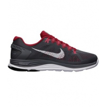 LunarGlide+ 5 Running Shoe - Men's-8.5