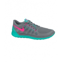 Free 5.0 - Women's-Grill/Blue River-9.5