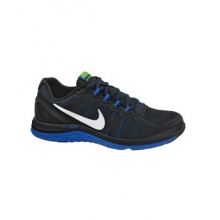 Dual Fusion Run 3 - Men's-Black-10