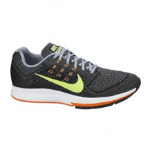 Air Zoom Structure 18 - Men's-8