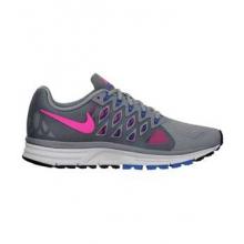 Zoom Vomero 9 - Women's-5.5 by Nike