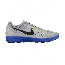 LunarTempo Running Shoe - Men's-8