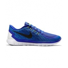 Free 5.0 - Men's-Royal-13