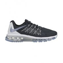 Airmax 2015 - Women's-Black-8.5