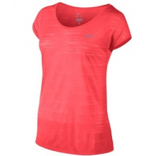 Dri-FIT Cool Breeze Top - Women's-M
