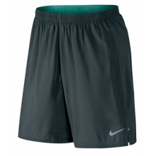 "7"" Phenom2-1 Shorts - Men's-XL"
