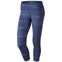 Epic Run Capris - Women's-L