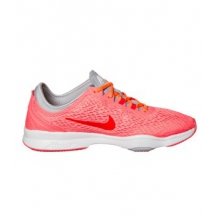 Zoom Fit Running Shoe - Women's-9.5