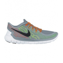 Free 5.0 Running Shoe - Men's-13
