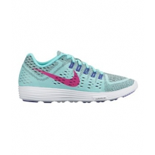 LunarTempo Running Shoe - Women's-9.5