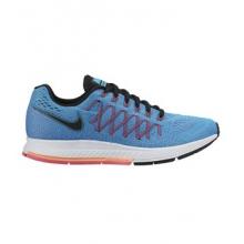 Air Pegasus 32 Running Shoe - Women's-Academy-10
