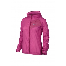 Women's W Impossibly Light Jacket - 618991-612 XS
