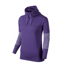 Women's W Dri Fit Infinity Coverup - 620382-547 S