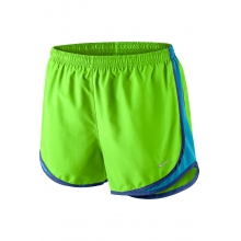 Women's W Tempo Short - 624278-367 by Nike