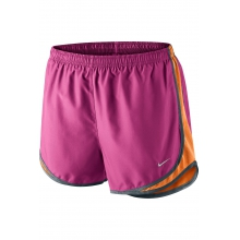 Women's W Tempo Short - 624278-613 XL