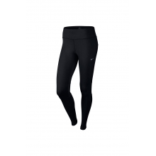 Women's W Epic Run Tight - 646212-010