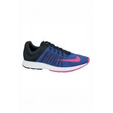 Men's Zoom Streak 5 - 641318-400 by Nike