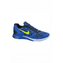 Men's Lunarglide 6 - 654433-004 by Nike