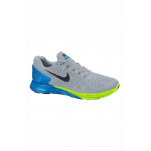 Men's Lunarglide 6 - 654433-005 8.5 by Nike