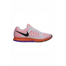 Women's W Air Zoom Pegasus 31 - 654486-102 6 in Columbus, GA