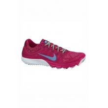 Women's W AZ Terra Kiger 2 - 654439-600 by Nike
