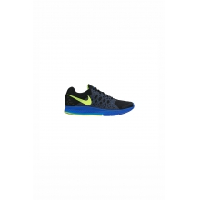 Men's ZM Pegasus 31 - 652925-002 9 by Nike